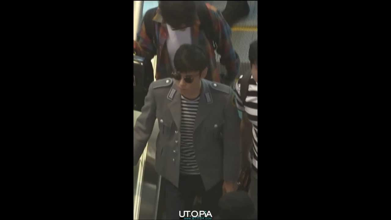 Download 130919 INCHEON AIRPORT T.O.P