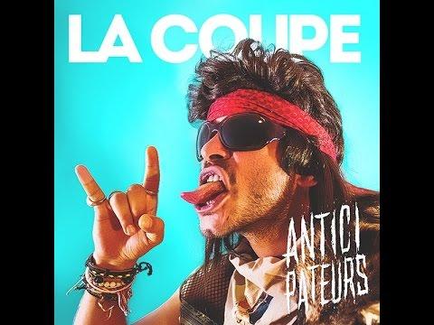 Les Anticipateurs - PoPire Prod. Loud Lord