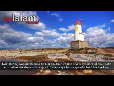 Importance of manners and ethics in Islam