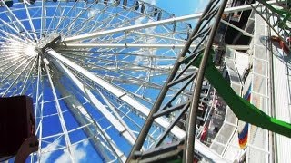 Popular Videos - Ocean City & Gillians Wonderland Pier