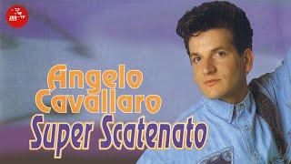 Angelo Cavallaro - Signora felicità YouTube Videos