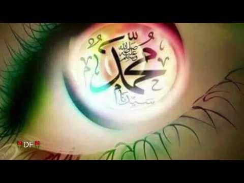 يانور النبي  أنشودة  رائعة  في مدح النبي محمد عليه الصلاة والسلام