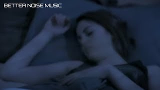 From Ashes to New - Land Of Make Believe (Lyric Video)