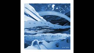 Blue Eyes (mesmi Official Audio)