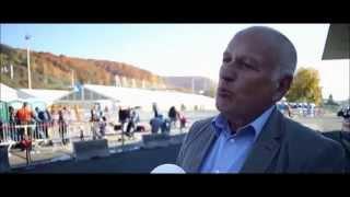 Major Dr. Rudolf Moser: Zur aktuellen Lage in Österreich