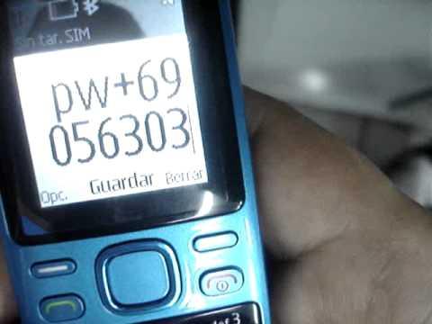 2690 - Unlock - 3zr3vnoc - AlkoholOrganizado.Blogspot.Com