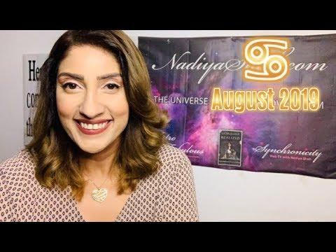 Aquarius Horoscope & Decan Predictions ~ Darkstar Astrology