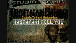 TEAM U.S.A. TUNE FI TUNE #1