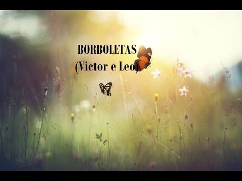 borboletas---victor-e-leo