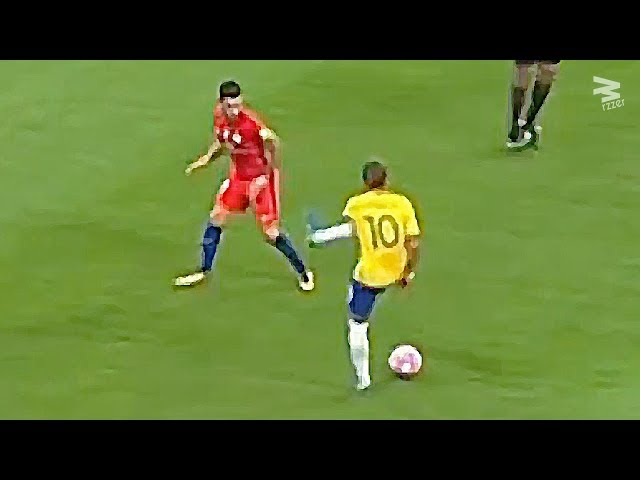 Best 50 Fake Skills & Tricks In Football