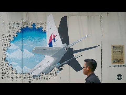 Malaysia Airlines Flight MH370 investigators say controls were likely deliberately manipulated