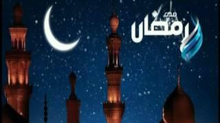 لحظة انطلاق قناة « صدى البلد رمضان »