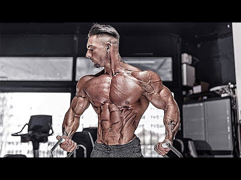 REMOVE THE DOUBT | Aesthetic Fitness Motivation
