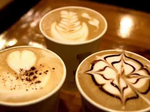 UN CAFÉ - GIPSY KINGS - LETRA