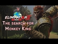 EM3 Highlight The Search for Monkey King