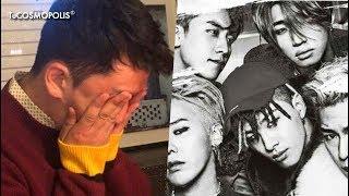 El ESCÁNDALO del K-POP en COREA del que todo el MUNDO esta HABLANDO