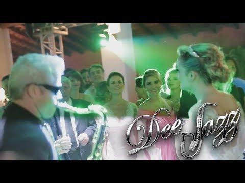 DJ Sonorização