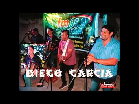 Diego Garcia en vivo (Audio) 24 12 17