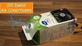 Idylis portable air conditioner heater youtube 509 fandeluxe Image collections