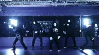 Смотреть клип Jacquees - Mr Beatmaker