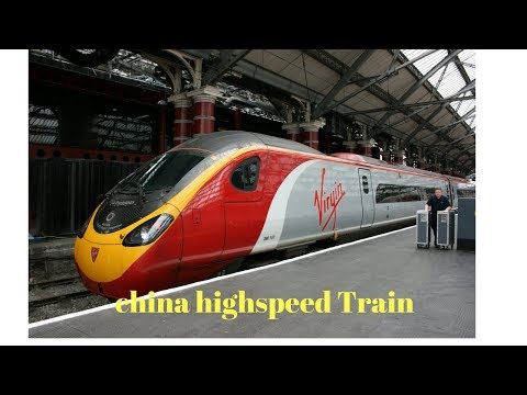 High speed Bullet !! Trian Shenzhen !! to guangdong!! china business trip