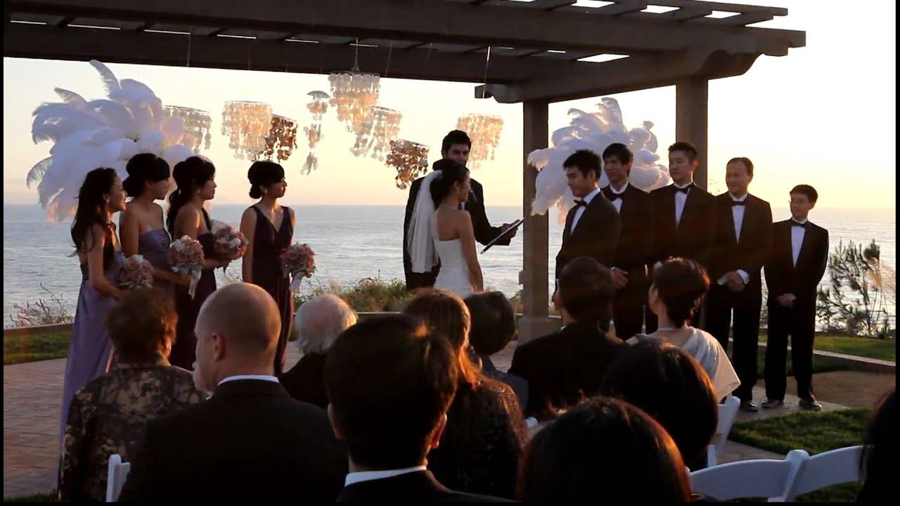 Julie And Bills Wedding