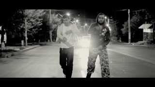 Sev Feat Aten Pahestain Album Mi Shnchic 2011