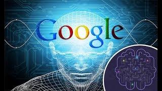 Daily Rabbit Hole #52 | Google AI removes 150,000 videos | Facebook