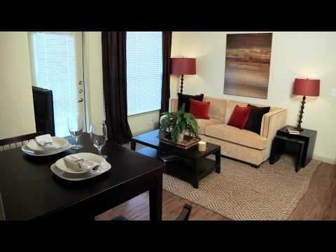 Residences at Cinco Ranch - Apartments for Rent in Richmond, TX