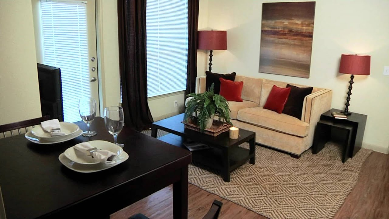 Residences at Cinco Ranch Apartments for Rent in Richmond TX