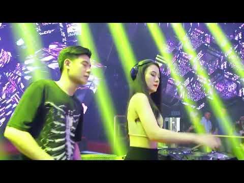 Nonstop- Paris night club viet remix