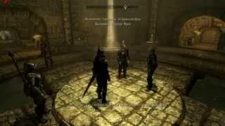Skyrim - Ясность
