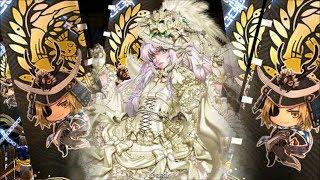 戦国大戦・軍師影獅の戦い180 宴・愛姫(純白の花嫁と乗崩の采配) VS SS太原雪斎(喝ッ!+日輪の弱体弓術)