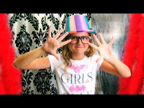 ellie's-10th-birthday-party