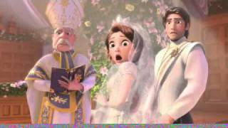 Tangled Ever After (2012).flv
