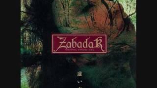 ZABADAK - 夢を見る方法