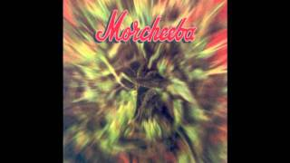 Morcheeba  Col