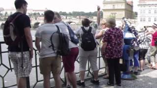 Video Praha,Jednodenní výlet z bálíkova až do Prahy aneb z václaváku až ke Katedrále svatého Víta download MP3, 3GP, MP4, WEBM, AVI, FLV Agustus 2018