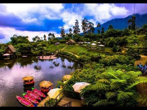 [-review-2019-]-dusun-bambu-bandung---tempat-rekreasi-wisata-keluarga