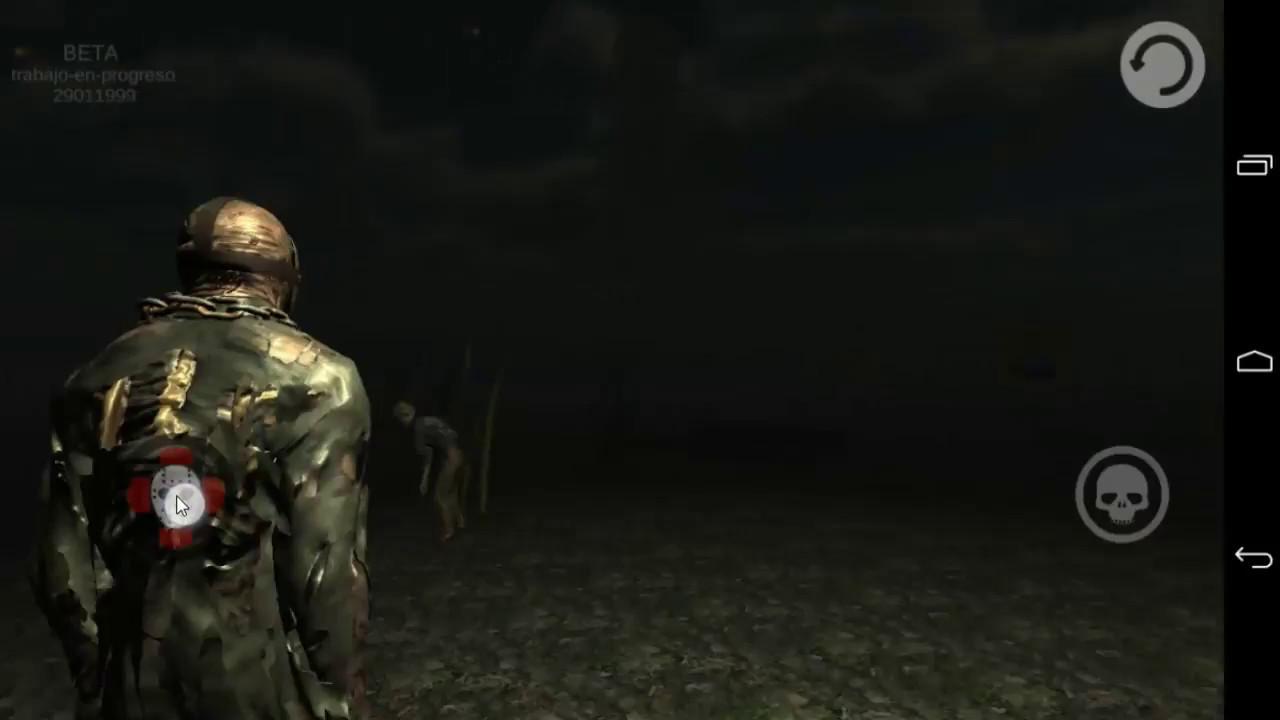 gioco donald demo