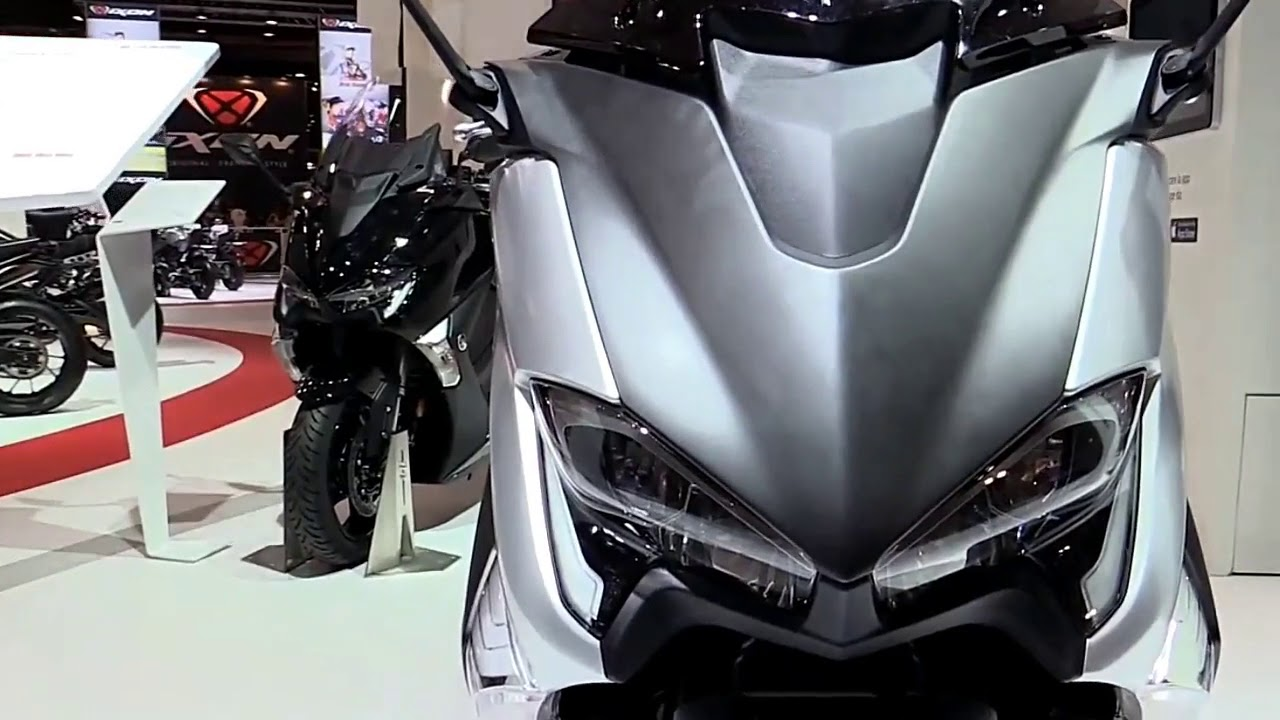 2019 yamaha t max 530 sx complete accs series lookaround. Black Bedroom Furniture Sets. Home Design Ideas