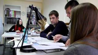 Тренинг семинар Международная торговля: решение задач