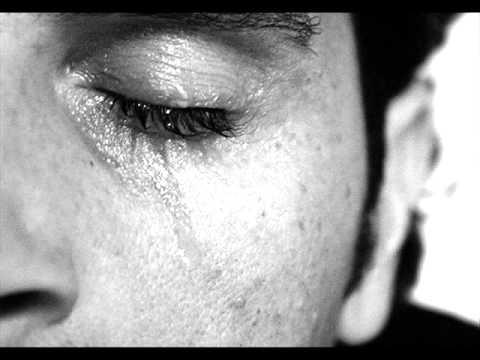 Nino D'angelo - Nun te pozzo perdere