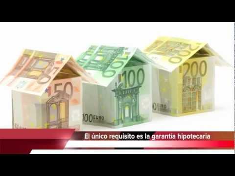 Cómo conseguir un préstamo rápido y urgente sin nómina| Wilgest Credit de YouTube · Duración:  29 segundos  · Más de 1000 vistas · cargado el 02/05/2012 · cargado por prestamosrapidosa