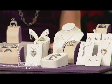 Joseph Conte Jewelers
