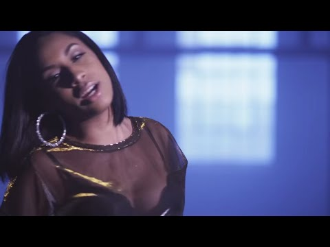 Ya Me Canse - ARLENE MC (Official Video)