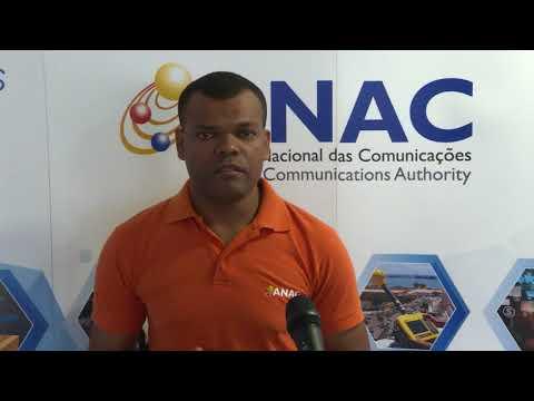 """ADECO - """"Dicas de Segurança na Internet""""-Como usar rede Wi-Fi com segurança"""