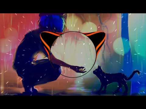 Nightcore - Don't Wanna Fall In Love