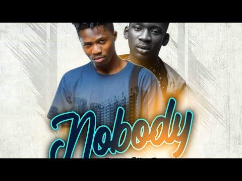 lyrics-:-kwesi-arthur---nobody-ft-mr.-eazi