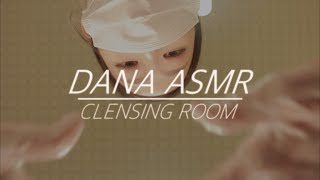 Video First Person Cleansing Room ASMR (Cleansing, Rubber Pack) download MP3, 3GP, MP4, WEBM, AVI, FLV September 2018